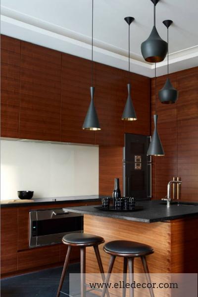 minimalism-kitchen-concealed-storage