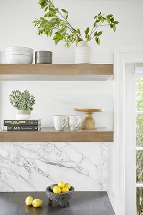 contemporary-kitchen-white-marble-03