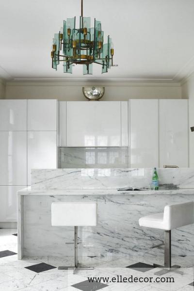 kitchen-minimalism-airy-spaces