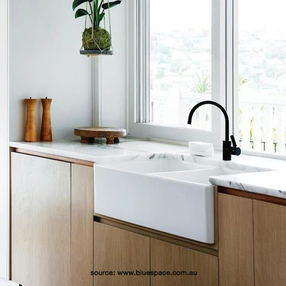 Modern Contemporary Sink