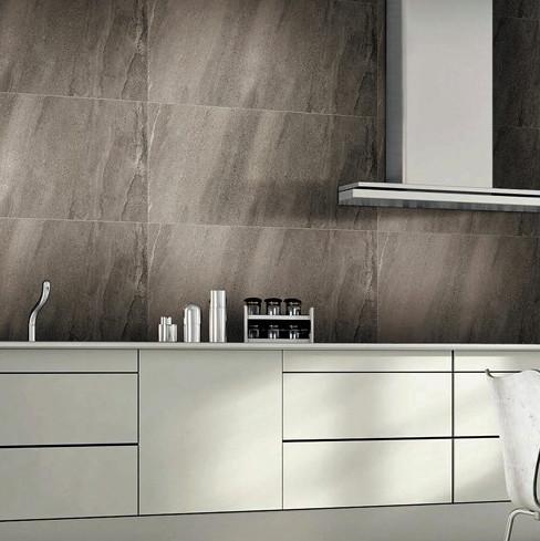 oversized-tile-design-kitchen-backsplash-design-trends