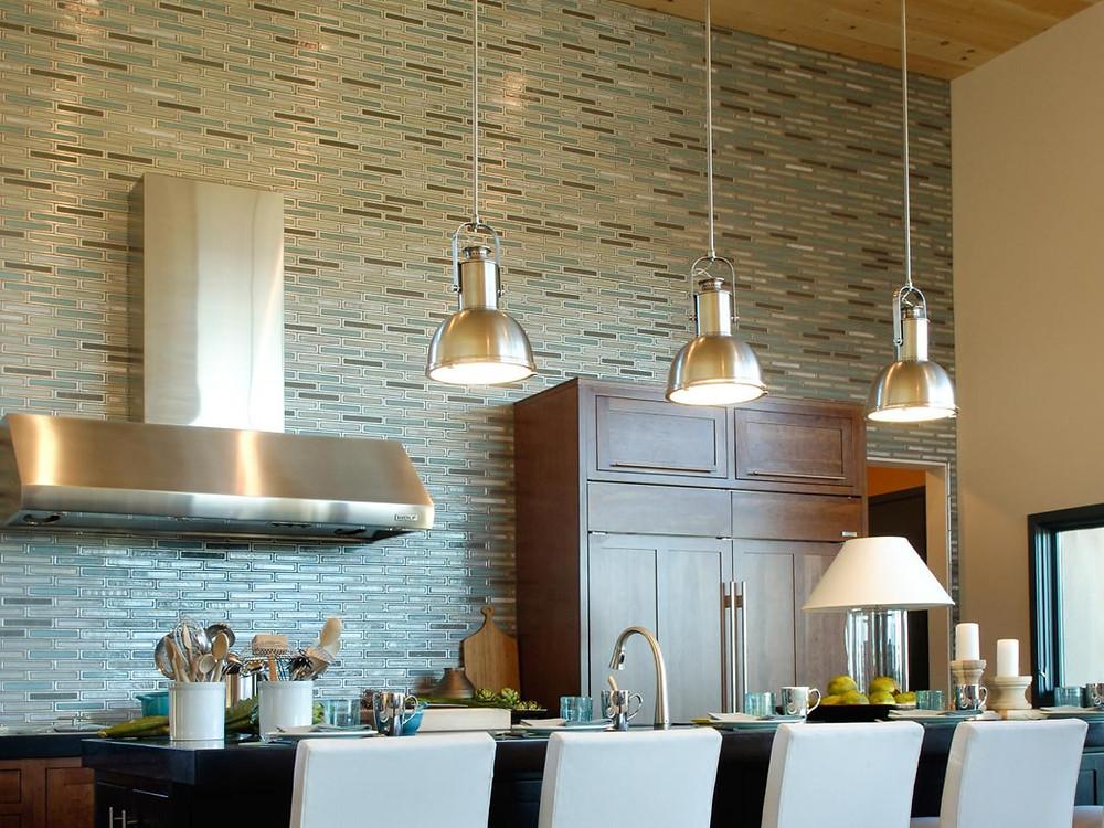 ceiling-height-kitchen-backsplash-design-trends