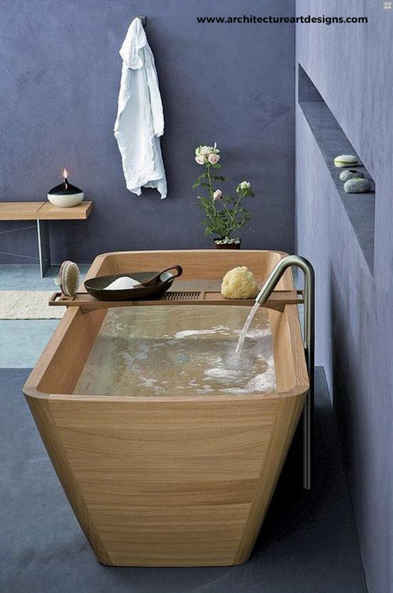 wood-bathtubs-2