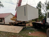 crane container to slab July 2019.jpg