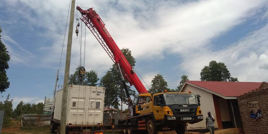 crane 2. July 2019 .jpeg