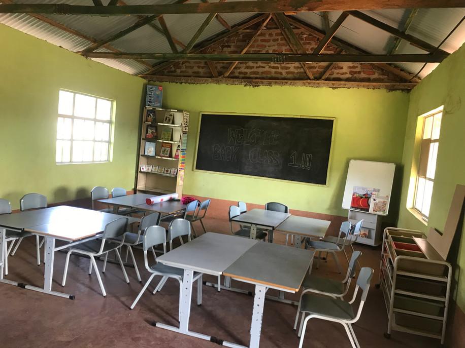 classroopm set up AUG 2019 copy.jpg