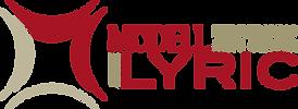new-modell-lyric-logo-key-1014.png