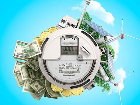 What is Net Metering? I PremierImprovementsOne.com