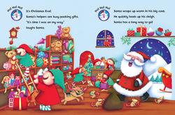 christmas_spread1