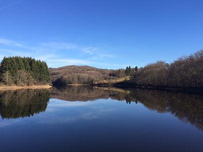 Lac Panneciere.JPG