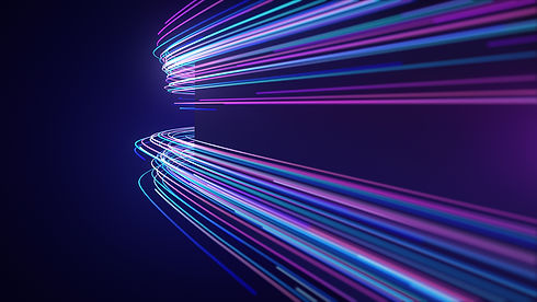 abstract-neon-light-streaks-lines-motion