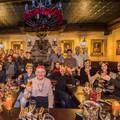 The Forth Inn family reunion