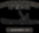 HuyKBk2uTN2WHO1RyBAM_Logo-Kayak-copy.png