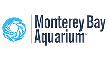 monterey-bay-aquarium-vector-logo.png