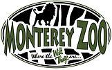 Monterey_Zoo_Logo_with_zebra_oval_bg_emb