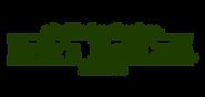 Gumas-WebDesign-Eriks-logo.png