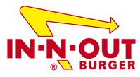 InNOut.svg.png