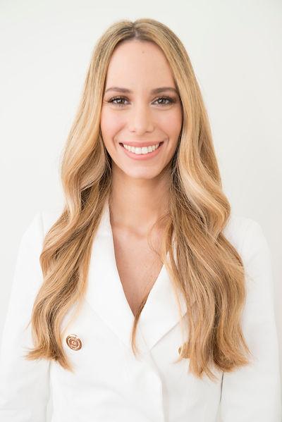 Dra. Rita Soares