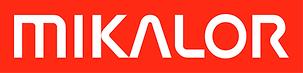 Mikalor-Brand-logo.png