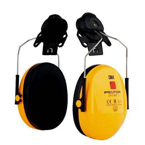Fono Protector Para Casco  Peltor H510P3E 3M