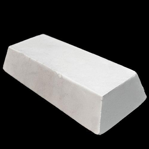 Pasta abrillantadora Blanca SIA