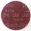 Thumbnail: Disco Alta Resistencia  Scotch Brite 3M VFN / MED