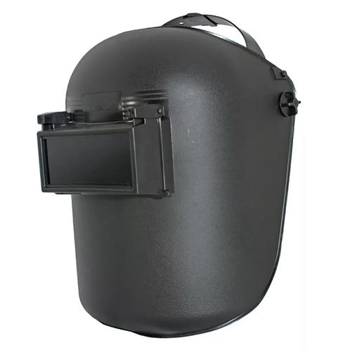 Máscara Soldador LIBUS - Modelo 500