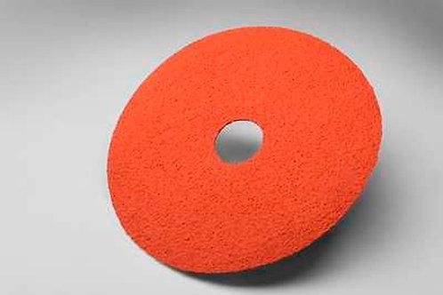 Discos de Fibra Cubitron II 982C