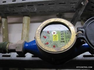 Energieberatung in der Industrie
