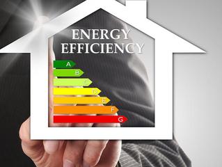 Wichtig: Steuerentlastung nach §9b und 10StromStG (Spitzenausgleich) Biogasanlagen auch wieder in