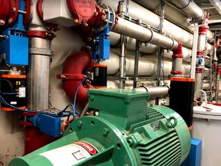 Energieagentur NRW wählt unseren Kunden zum Projekt des Monats Juni 2018