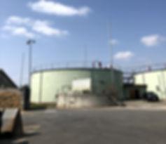 Biogasanlage Fermenter.jpg