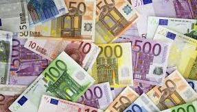 BAFA Fördergeld 6.400 Euro