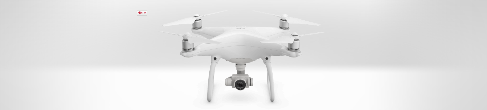 Drohnenservice04