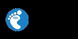 Logo_HR_Color_4K.png