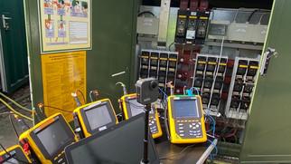 Genaue Überprüfung von Messkonzepten für EEG + KWKG-Anlagen