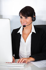 Kontakt HR Energiemanagement für Wärmemengenmessung