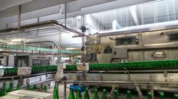 Energiemanagement Brauereien