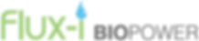 Biomass Gasification + Power Generation = Flux-i.com