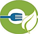 Logo_SIg Only (2).jpg