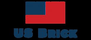 US Brick Logo.png