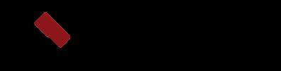 Summit Brick Company Logo.png