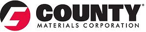 County Materials Logo.png