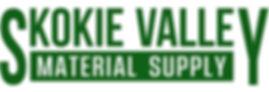 Skokie logo.jpg