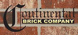 CBC Logo rev1.jpg