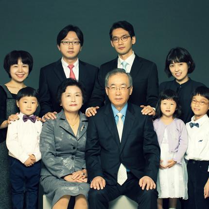 가족21-1.jpg
