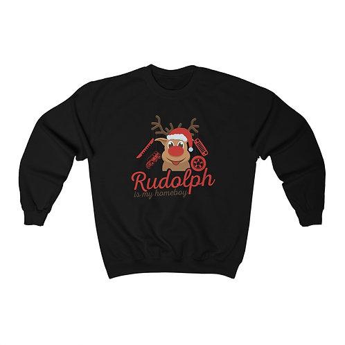 Rudloph Sweatshirt