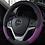 Thumbnail: Steering Wheel Cover