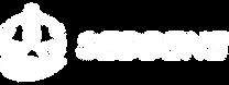 Logo_Sebbene_Blanc.png