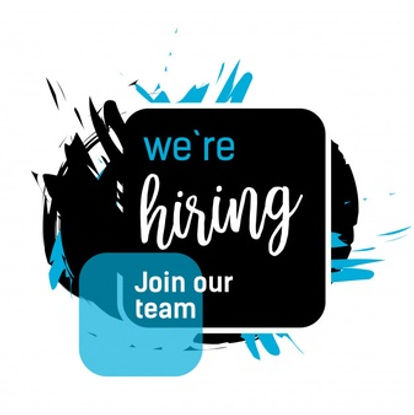 we-are-hiring-join-our-team-lettering-bl